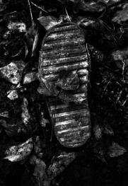 Sola de Sapato